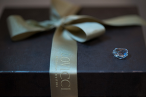 Luxury Boxed Social and Occasions Stationery
